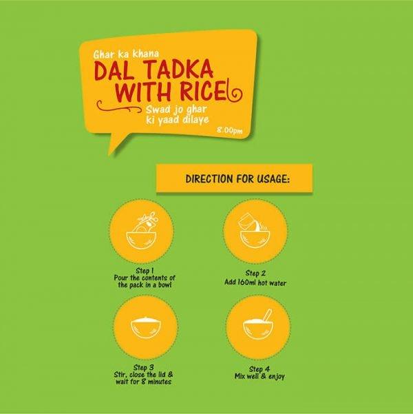 shop online dal tadka with rice, ready to eat food, Online indian food instant meals, quicfood, shop food pack, buy online food, frozen food, freeze dried technology, vinayak food group, healthy food, travel food, Indian traditional food, papad, rice, lentils, Indian spices, traditional spices, aromatic spices, north indian cuisine, premium aromatic rice, favourite meal, Dal Makhani, Gajar Ka Halwa,Gujarati Dal, Gujarati Dal Rice, Gujarati Kadhi, Khichadi Kadhi, Kadhi Chawal, Masala Khichadi Kadhi, Moongdal Sheera, Pav Bhaji, Pulav Kadhi, Rajma Chawal, Rava Sheera, Sambhar Rice, Schezwan Fried Rice, Veg Biryani, CJH, masalas, Indian spices, veg spices, maa ki dal, black dal, students food, hostel food, cook in minutes, 2 minutes food, non veg spices, pure spices, naan, chapatti, roti, butter roti, dal and rice, real food, biryani masala, Mughlai masala, Punjabi shaak masala, pavbhaji masala, Chinese spices, schezwan sauce, chilli powder, turmeric powder, garam masala, coriander powder, herbs, Indian dessert, natural and blended spices, Indian food, real ingredients, Indian spices, Indian traditional food, Indian cuisines spicesgajar ka halwa, lemon rice, dal makhani, sambhar rice, rajma chawal, rava sheera, masala veggi upma, kadhi chawal, gujarati dal rice, kanda poha, jeera rice, Mumbai Pav Bhaji, Veg. Biryani, Paneer butter masala, Rajma Chawal, Masala Khichadi Kadhi, Gujarati dal, Gujarati kadhi, Gujrati dal rice, Amristsari chole, Palak paneer